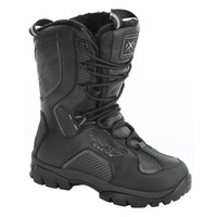 Fly Racing Snow Marker Boots