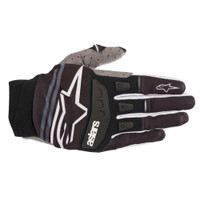 Alpinestars Dirt Techstar Gloves