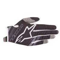 Alpinestars Dirt Radar Gloves