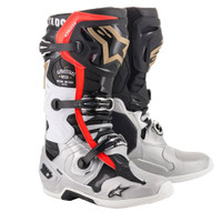 Alpinestars Limited Edition Battle Born Tech 10 Boot