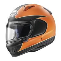 Arai Defiant-X Carr Helmet
