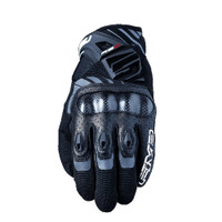 Five RS-C Versatile Premium Street/Urban Gloves For Men