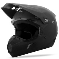 GMax MX-46 Youth Off Road Helmet