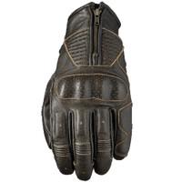 Five Kansas Vintage Street Urban Gloves For Men's