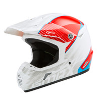 GMax MX-46 Youth Off Road Colfax Helmet