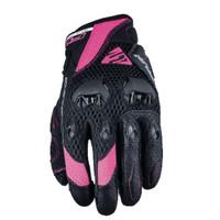 Five Stunt Evo Airflow Urban Street Gloves For Women's