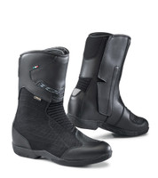 TCX Tourer Gore-Tex® High Performance All Weather Boots For Women's