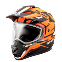 GMax GM-11S Vertical Helmet