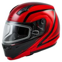 GMax MD-04S Docket Helmet