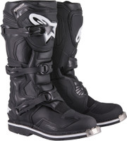 Alpinestars Tech 1 Boot