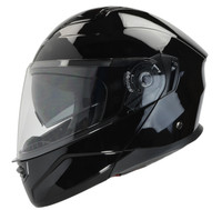 Vega Caldera Street Modular Helmets For Men's
