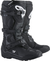 Alpinestars Tech 3 Enduro Boot