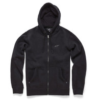 Alpinestars Effortless Fleece