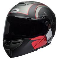 Bell SRT Modular Hart-Luck Skull Helmet