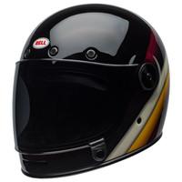 Bell Bullitt Burnout Helmet