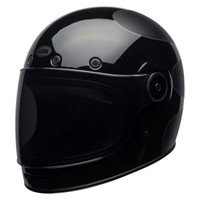 Bell Bullitt Boost Helmet