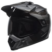 Bell MX-9 Adventure MIPS Marauder Helmet