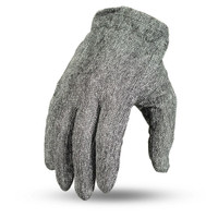 First Classics Gator Skin Glove Liners For Men