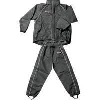 Frogg Toggs Cruisin Toggs Womens Rainsuit