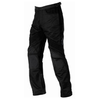 Alpinestars Air-Flo Textile Pants