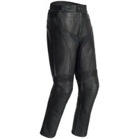 Tour Master Element Cooling Pant