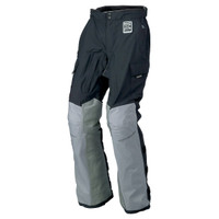Moose Racing Expedition Pants Gray