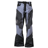 Joe Rocket Atomic Pant Gray