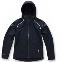 Alpinestars Formula Jacket 1