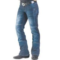 Drayko Drift Riding Ladies Jeans