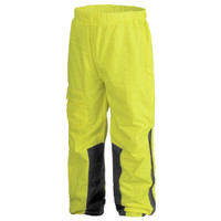 Firstgear Sierra Day Glo Pants
