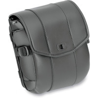 Saddlemen Cruisn Deluxe Sissy Bar Bag 1