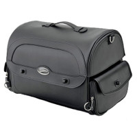 Saddlemen Cruisn Express Tail Bag-1