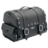 Saddlemen Desperado Express Tail Bag