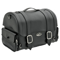 Saddlemen Drifter Express Tail Bag-1