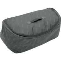 Saddlemen Trunk Soft Liner Bag-1
