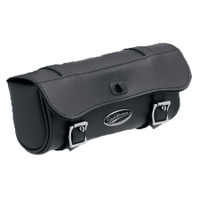 Saddlemen Drifter Tool Bag-1