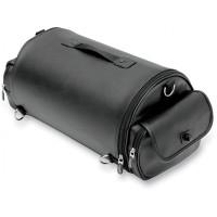 Saddlemen EXR1000 Roll Bag