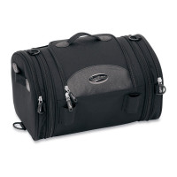 Saddlemen R1300LXE Deluxe Roll Bag