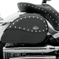 Saddlemen Desperado Teardrop Saddlebag