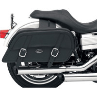 Saddlemen Drifter Slant Saddlebag 1