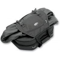 Saddlemen Tour Pack Luggage Bag Main View