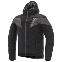 Alpinestars Mack Textile Jacket Gray