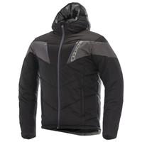 Alpinestars Mack Textile Jacket