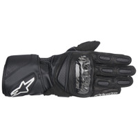 Alpinestars SP-2 Gloves Black