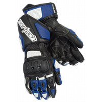 Cortech Impulse RR Glove