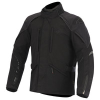 Alpinestars New Land Gore -Tex Jacket