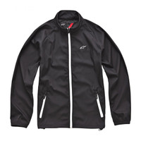 Alpinestars Next Jacket Black
