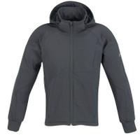 Alpinestars North Shore Tech Fleece Jacket