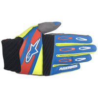 Alpinestars Techstar Factory Glove