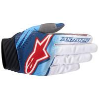 Alpinestars Techstar Venom Glove